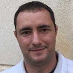 Alexandre DURAND