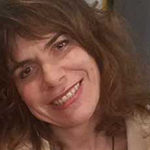 Antonella Viacava