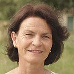 Cécile CALAMEL