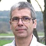 Jean-Pierre LANNE-PETIT
