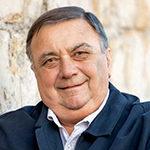 Jean-Marie ROSIER