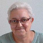 Marie POSTIGO